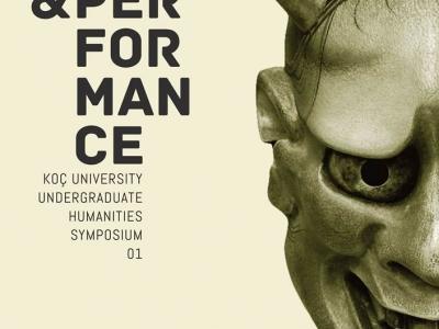"Call - Symposium ""Ritual and Performance"""