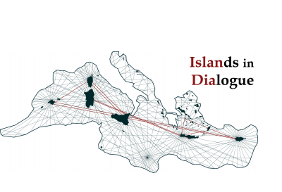 Call for Paper - Islands in Dialogue (ISLANDIA) International Postgraduate Conference in the Prehistory and Protohistory of Mediterranean Islands