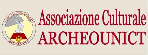 Associazione Culturale ArcheoUnict