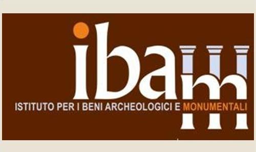 Ibam-CNR